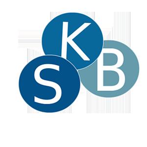 Sean K Butler, CPA, LLC